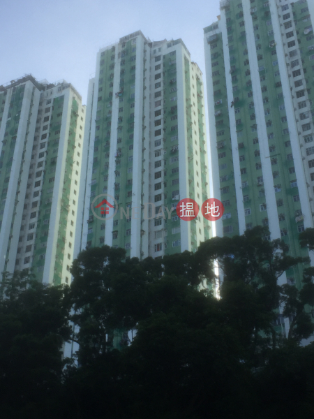 荃威花園G座 (Allway Garden Block G) 荃灣西|搵地(OneDay)(1)