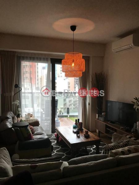 殷然請選擇-住宅出租樓盤 HK$ 64,000/ 月