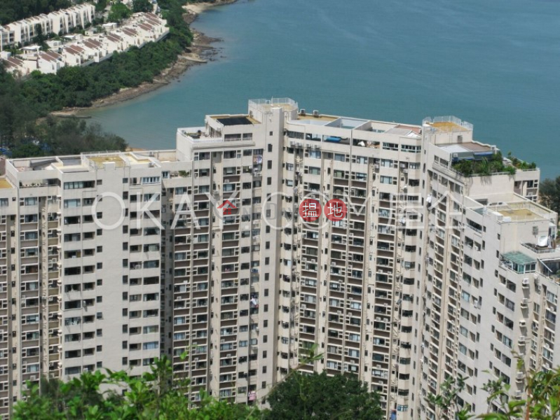 Property Search Hong Kong   OneDay   Residential Rental Listings   Unique 3 bedroom on high floor with sea views   Rental