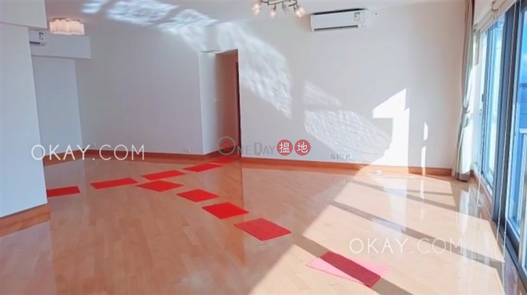Unique 4 bedroom with balcony & parking | Rental, 68 Bel-air Ave | Southern District, Hong Kong Rental, HK$ 115,000/ month