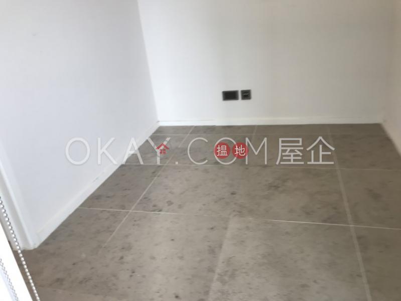 HK$ 33,000/ 月瑧璈 西區-2房1廁,極高層,海景,露台瑧璈出租單位