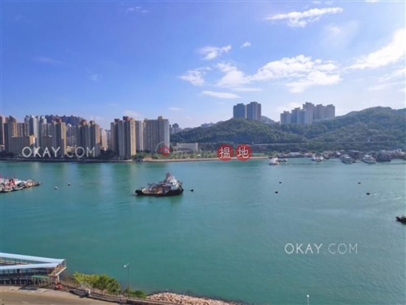 One Kowloon Peak, Low Residential, Rental Listings | HK$ 69,000/ month