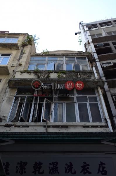 13 Peel Street (13 Peel Street) Soho|搵地(OneDay)(3)