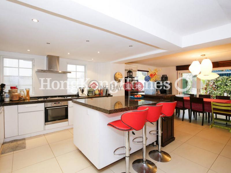 4 Bedroom Luxury Unit at Springfield Villa House 4 | For Sale | Springfield Villa House 4 悅濤軒洋房4 Sales Listings