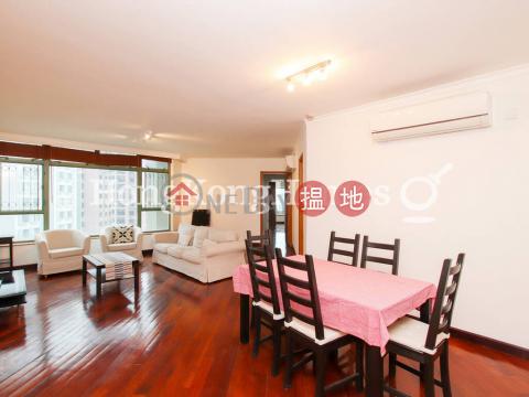 雍景臺三房兩廳單位出售 西區雍景臺(Robinson Place)出售樓盤 (Proway-LID53461S)_0