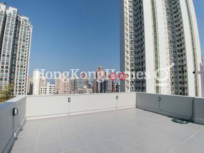 香港搵樓|租樓|二手盤|買樓| 搵地 | 住宅出售樓盤第一大廈兩房一廳單位出售