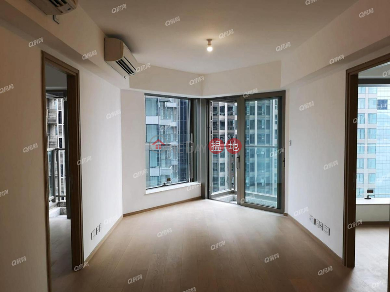 Harbour Glory | 2 bedroom High Floor Flat for Rent | Harbour Glory 維港頌 Rental Listings