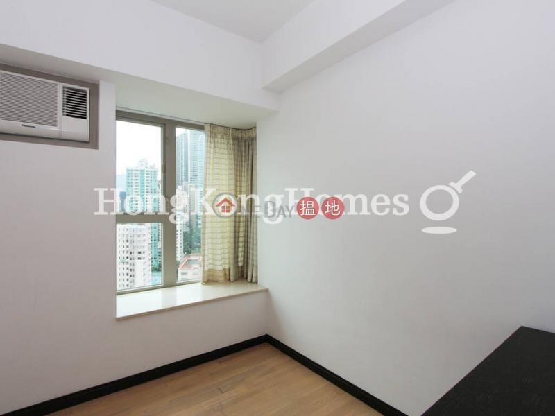 香港搵樓|租樓|二手盤|買樓| 搵地 | 住宅-出售樓盤匯賢居三房兩廳單位出售