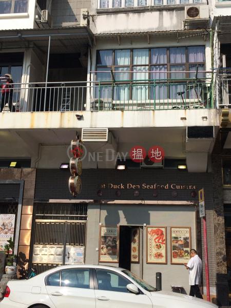 萬年街81號 (81 Man Nin Street) 西貢|搵地(OneDay)(3)