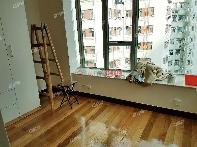 Property Search Hong Kong | OneDay | Residential, Sales Listings Grand Garden | 3 bedroom Mid Floor Flat for Sale