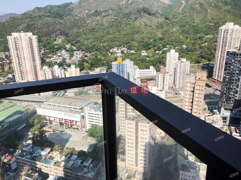 Century Gateway Phase 2, High, Residential Rental Listings, HK$ 13,500/ month