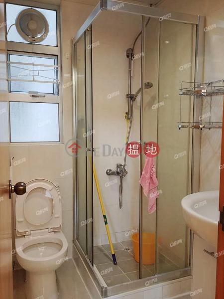Property Search Hong Kong | OneDay | Residential | Rental Listings | Lee Ga Building | 2 bedroom Mid Floor Flat for Rent