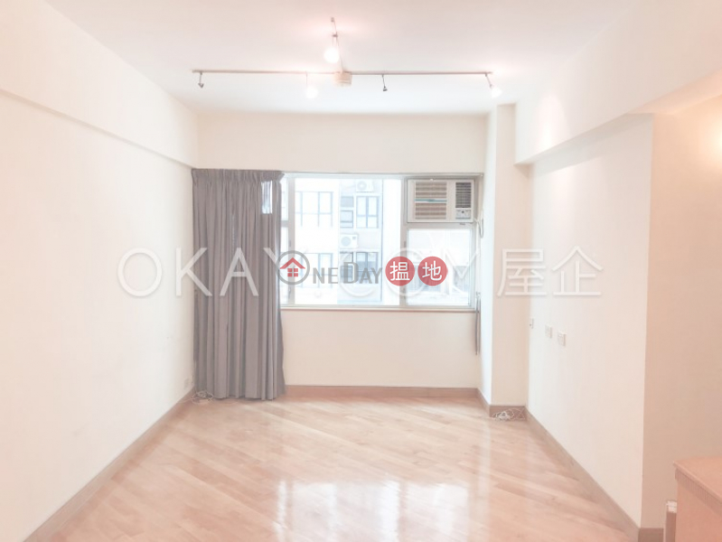 Popular 1 bedroom in Happy Valley | For Sale | Nga Yuen 雅園 Sales Listings
