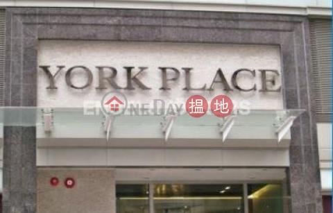 灣仔一房筍盤出租|住宅單位|灣仔區York Place(York Place)出租樓盤 (EVHK89664)_0