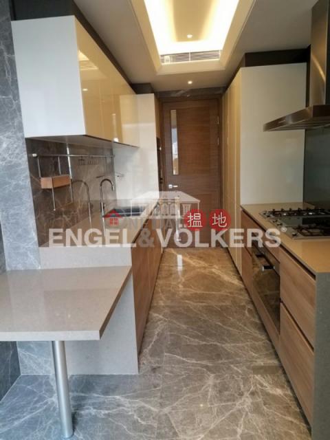 4 Bedroom Luxury Flat for Rent in Ap Lei Chau|Larvotto(Larvotto)Rental Listings (EVHK37719)_0