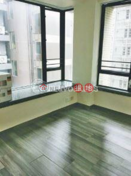 Bella Vista Please Select Residential Rental Listings, HK$ 21,500/ month