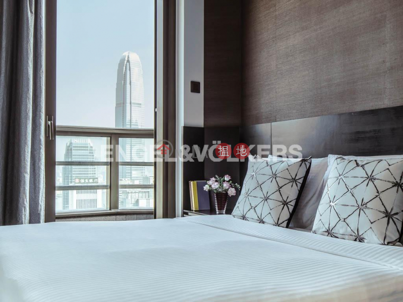 Castle One By V, Please Select Residential, Rental Listings | HK$ 40,000/ month