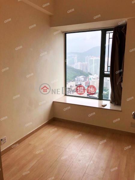 Tower 2 Island Resort Middle Residential Rental Listings HK$ 24,000/ month