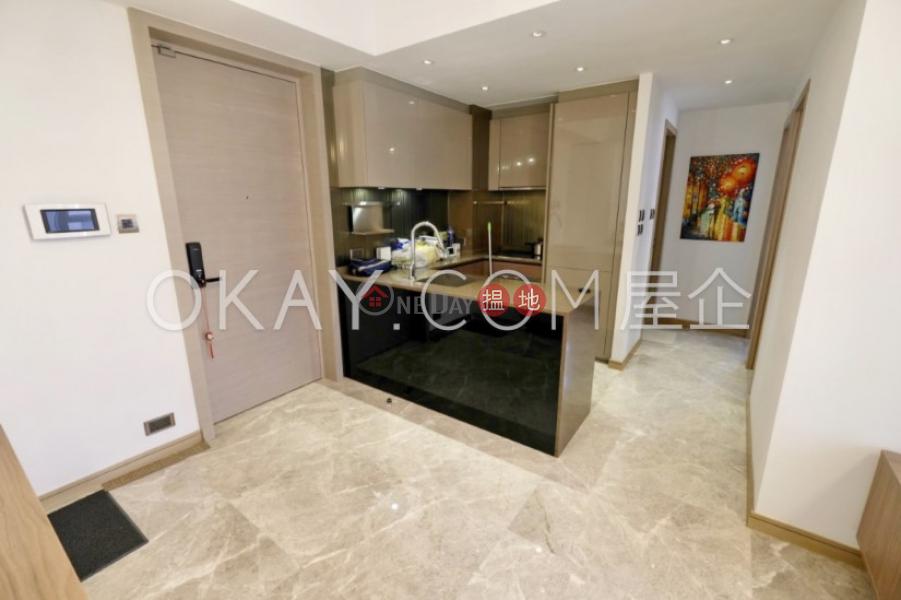 Nicely kept 2 bedroom in Tsim Sha Tsui   For Sale, 8 Minden Avenue   Yau Tsim Mong Hong Kong   Sales, HK$ 10.2M