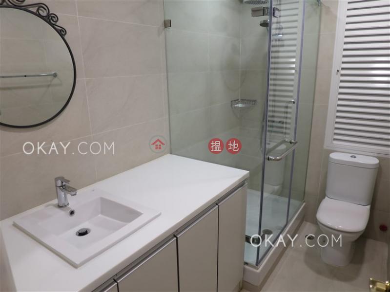 HK$ 43,800/ 月-樂信臺|西區|2房2廁,實用率高,星級會所,連車位《樂信臺出租單位》