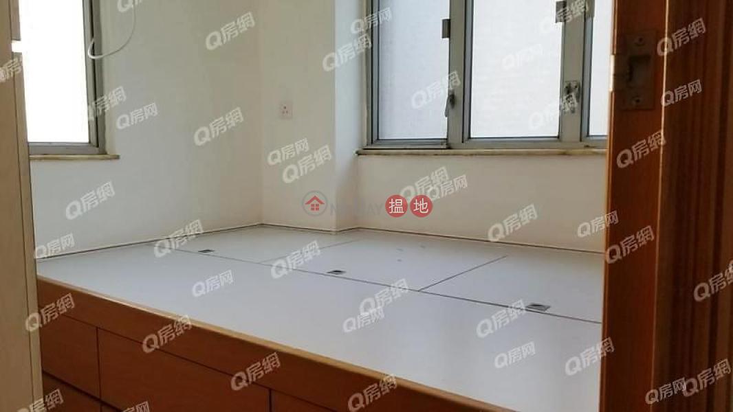 利發大廈-中層-住宅|出租樓盤-HK$ 14,000/ 月