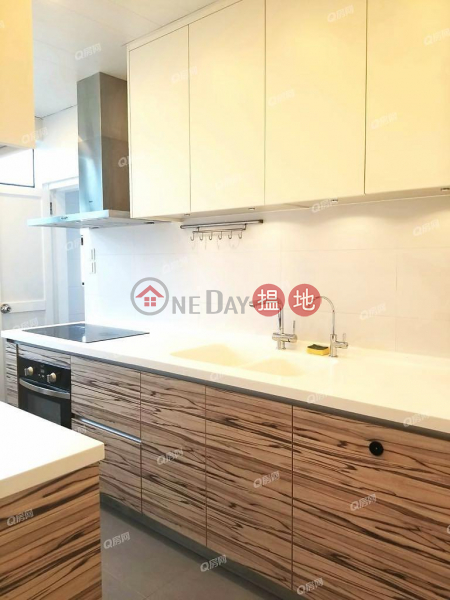 Property Search Hong Kong | OneDay | Residential Rental Listings Villa Rocha | 3 bedroom Mid Floor Flat for Rent
