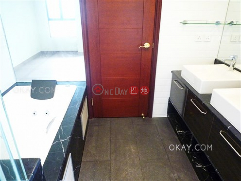 Montebello Low, Residential | Rental Listings | HK$ 130,000/ month