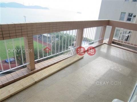4房3廁,實用率高,極高層,連車位《美景臺出售單位》|美景臺(Scenic Villas)出售樓盤 (OKAY-S34774)_0