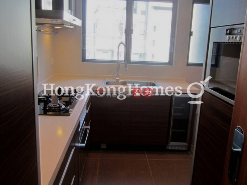 Property Search Hong Kong | OneDay | Residential | Rental Listings 3 Bedroom Family Unit for Rent at Palatial Crest