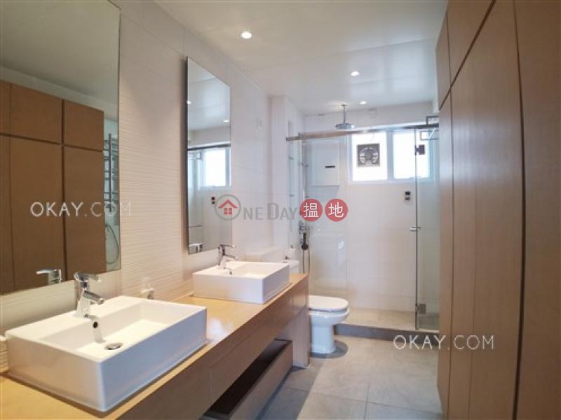 HK$ 5,250萬香港花園西區|4房3廁,實用率高,極高層,連車位《香港花園出售單位》