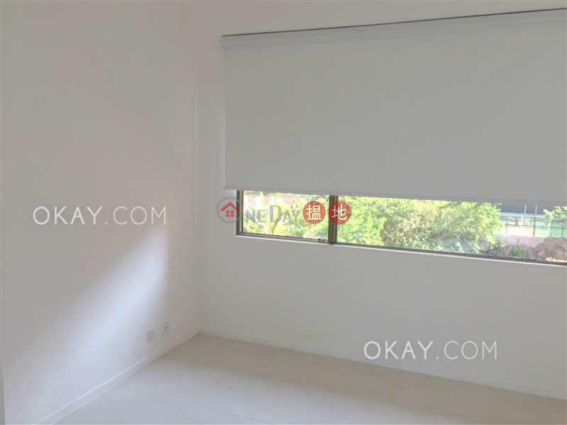 HK$ 53,000/ month Parkview Club & Suites Hong Kong Parkview Southern District | Rare 2 bedroom with parking | Rental