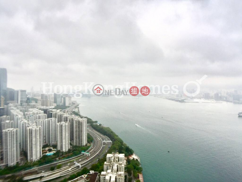Property Search Hong Kong | OneDay | Residential | Rental Listings 3 Bedroom Family Unit for Rent at Tower 3 Grand Promenade