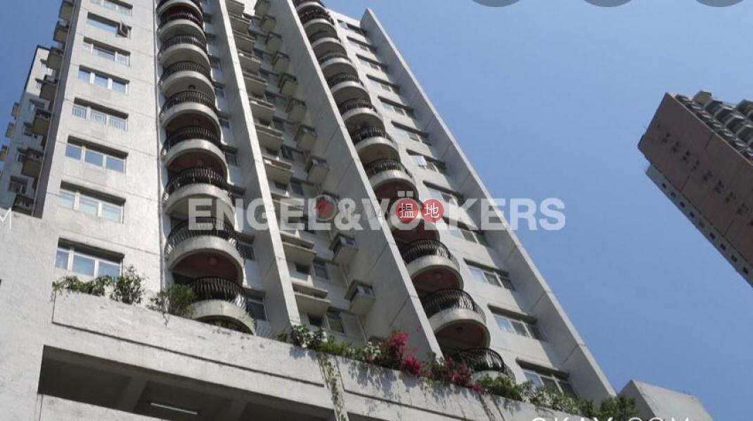 2 Bedroom Flat for Sale in Happy Valley, Pioneer Court 柏莉園 Sales Listings | Wan Chai District (EVHK90450)