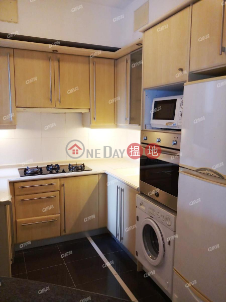 Property Search Hong Kong | OneDay | Residential Sales Listings The Belcher\'s Phase 2 Tower 5 | 3 bedroom Low Floor Flat for Sale