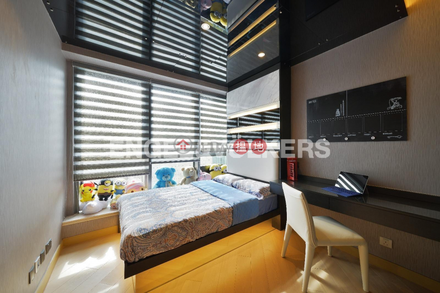 科學園三房兩廳筍盤出售|住宅單位|5科進路 | 大埔區-香港出售HK$ 2,380萬