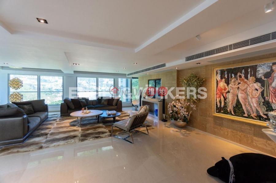 HK$ 3.5億|淺水灣道56號南區|淺水灣高上住宅筍盤出售|住宅單位