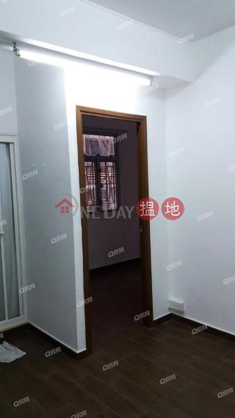 Kam Fai House | High, Residential Sales Listings | HK$ 5.3M