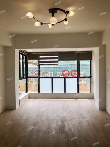 Garwin Court | 2 bedroom High Floor Flat for Rent | Garwin Court 嘉雲閣 Rental Listings