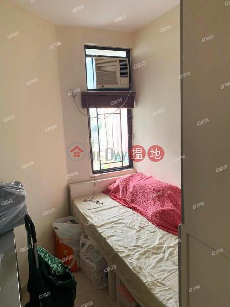 Heng Fa Chuen Block 47 | 3 bedroom High Floor Flat for Sale | Heng Fa Chuen Block 47 杏花邨47座 Sales Listings