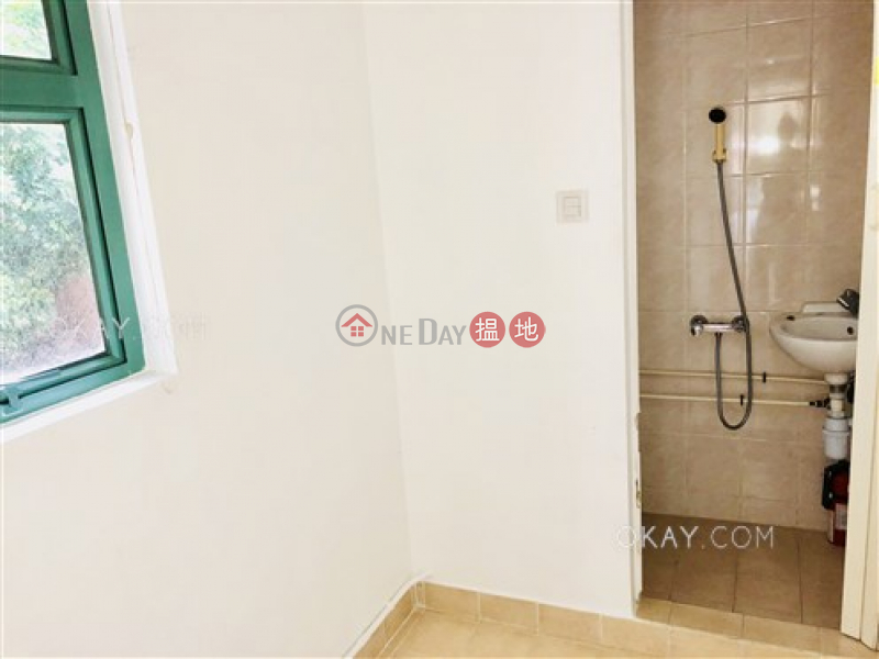 HK$ 50,000/ month, Discovery Bay, Phase 11 Siena One, Block 48, Lantau Island | Luxurious 3 bedroom with terrace | Rental
