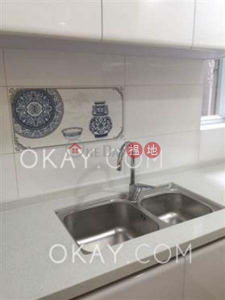 2房2廁,極高層《宏豐臺 3 號出租單位》|宏豐臺 3 號(3 Wang Fung Terrace)出租樓盤 (OKAY-R36827)