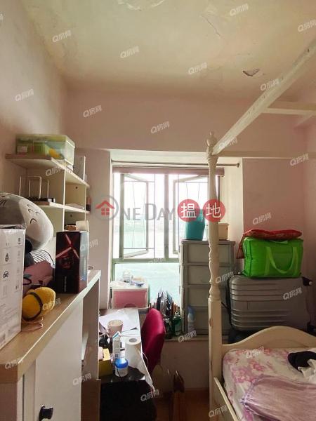 藍灣半島 8座-中層-住宅|出售樓盤-HK$ 1,270萬