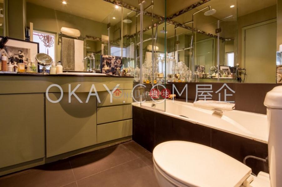 列堤頓道41號 低層-住宅-出售樓盤 HK$ 2,400萬
