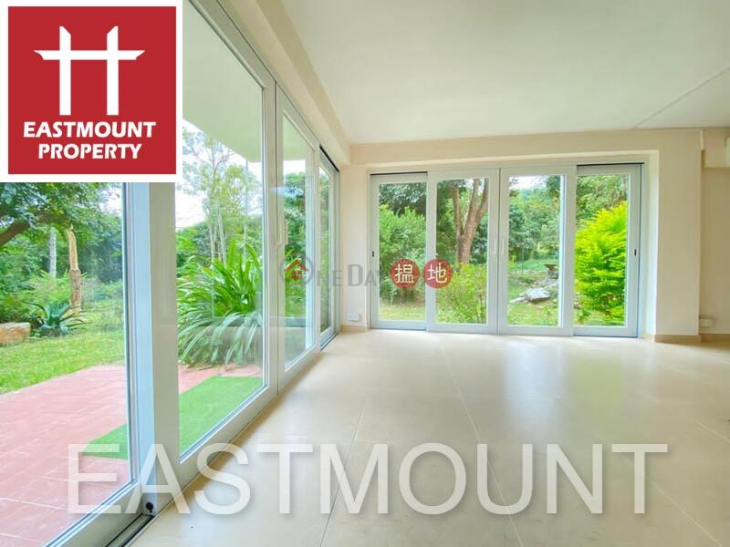 HK$ 75,000/ month, Nam Shan Village Sai Kung, Sai Kung Village House | Property For Rent or Lease in Nam Shan 南山-Detached, Huge garden | Property ID:2790