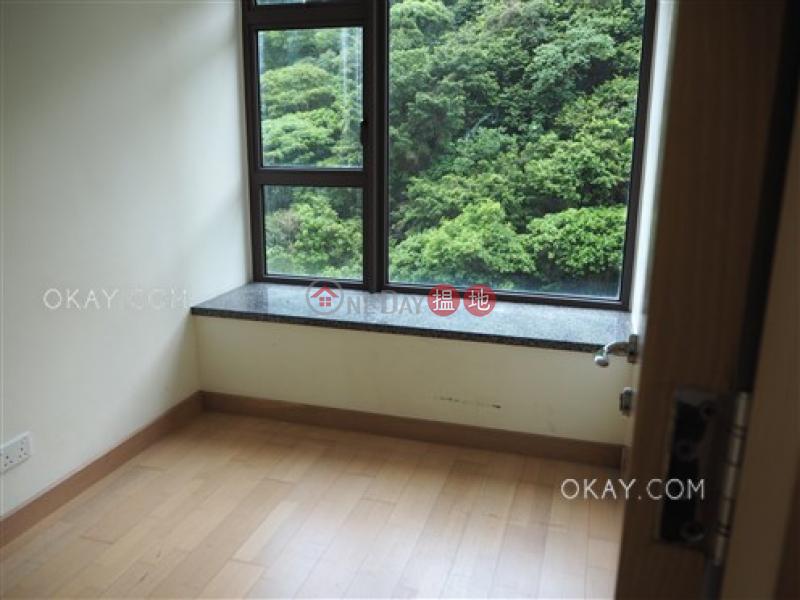 3房2廁,海景,星級會所,露台《傲翔灣畔出售單位》-86域多利道 | 西區|香港出售|HK$ 2,100萬