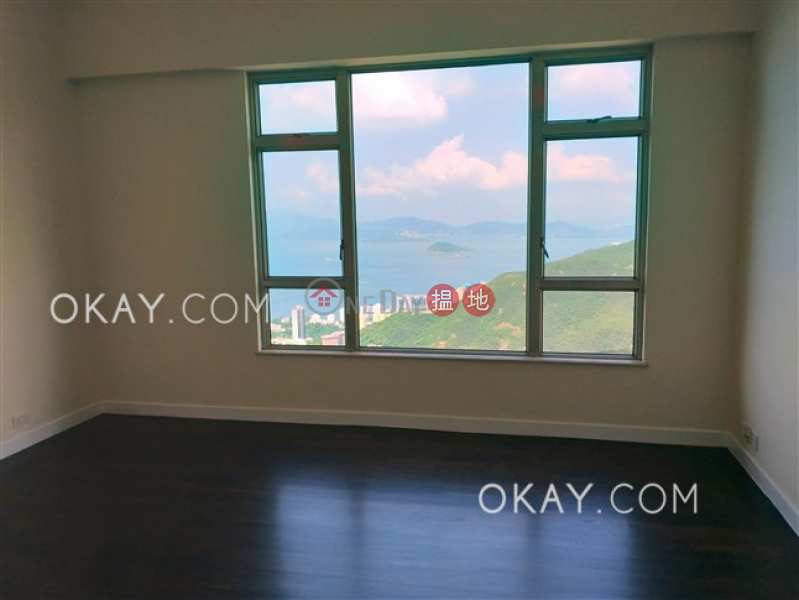 Chelsea Court, Low, Residential Rental Listings, HK$ 160,000/ month