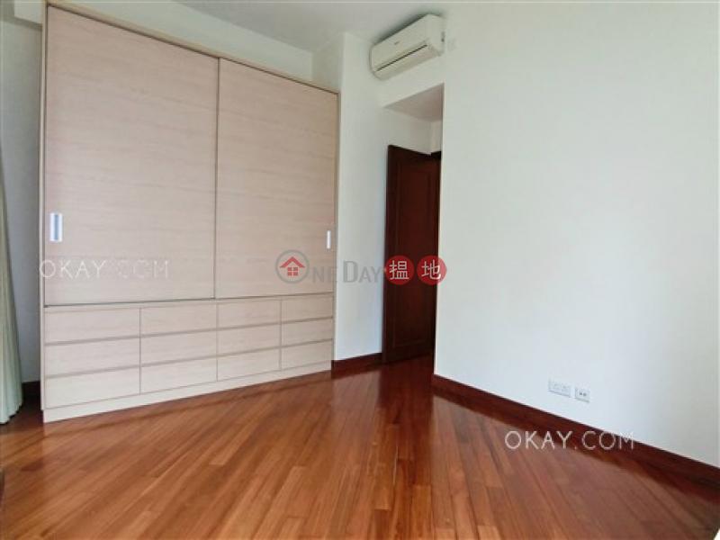 囍匯 2座低層|住宅出租樓盤-HK$ 31,000/ 月