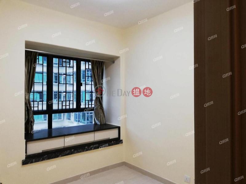 富麗花園 2座高層-住宅-出租樓盤HK$ 17,000/ 月