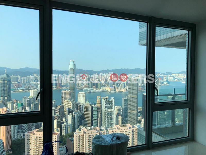 Branksome Crest請選擇住宅-出租樓盤|HK$ 122,000/ 月