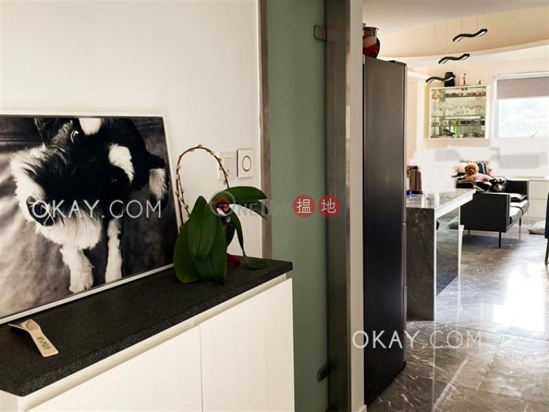 2房2廁,海景,露台海景台出售單位 31雲景道   東區香港-出售-HK$ 1,950萬